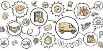 Scambi commerciali  agevolati e vantaggiosi con la conoscenza dell'Origine NON preferenziale e preferenziale